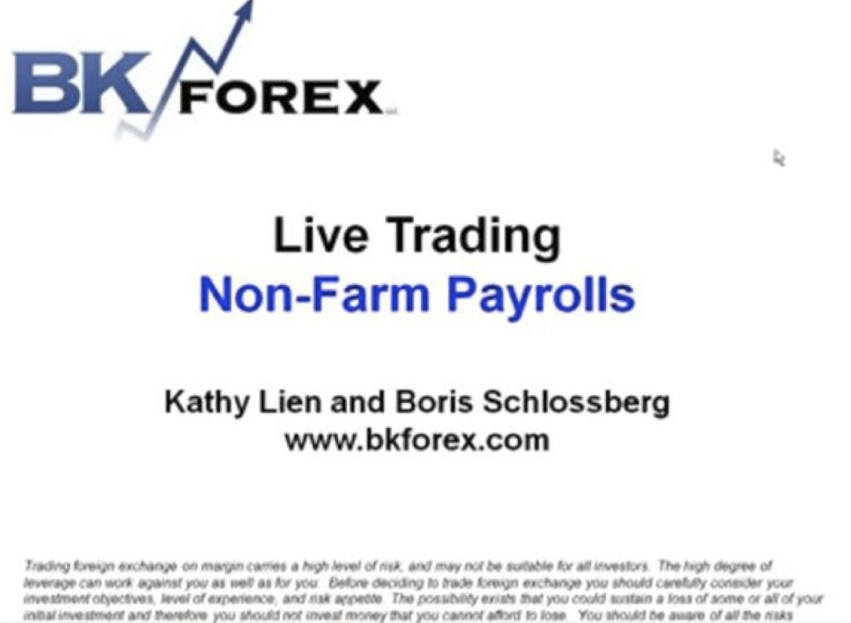 every option binary bk forex trading signals review