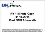 BK VIDEO  NY 4 Minute Open 1.16.2015 Post SNB Aftermath