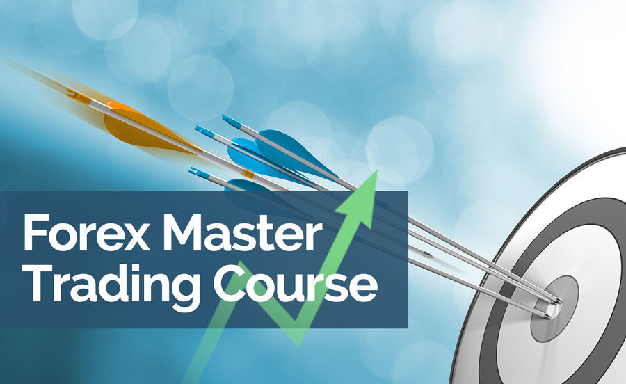 Forex Master Trading Courses